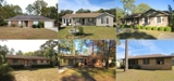 Georgia Day 2 - 22 Single Family Homes - ONLINE ONLY AUCTION