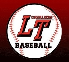 Lake Travis Baseball Booster Club