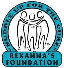 Rexanna Foundation for Fighting Lung Cancer