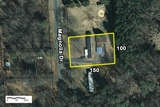 Mobile Home and Lot - 347 Magnolia Dr.
