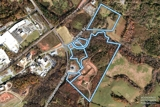 ABSOLUTE: 63.36 Acres in Multiple Tracts