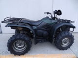 12/2/2014 - 7pm Tuesday Evening Online Auction