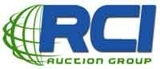 Online Restaurant Auction - Diamond Event Center Online Auction