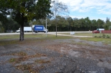 2.2 ac Commercial / Residential on Hwy 301 - Hampton, FL