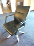 SHORT NOTICE! CLOSES MONDAY! Office Relocation Online Auction VA