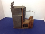 Rare and Vintage Mouse Trap Collection