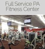 INSPECT MONDAY,  PA Fitness Equipment  Online Auction PA