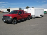 Access Industrial Maintenance - Internet Only Auction