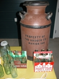 Grant County IN & Other Memorbilia Auction