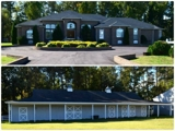 11+ ACRE EQUESTRIAN PROPERTY