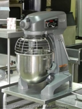 Commercial Restaurant Equipment & Furniture Including Pizzeria Restaurant