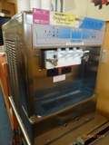 INSPECT & CLOSING FRI! URGENT! MD DELI EQUIPMENT AUCTION LOCAL PICKUP ONLY