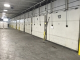 21,000 SQ FT PRODUCE RIPENING FACILITY
