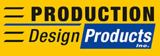 Production Design Products