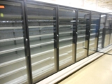 Former National Supermarket Equipment Auction