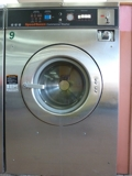 MD laundromat equipment auction local pickup only