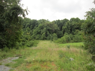 60+/- Acres in Bristol, VA