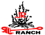 JR Ranch Equipment