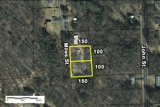 Mobile Home and 2 Lots - 708 Miles St.
