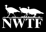 National Wild Turkey Federation Dinner/Banquet and Auction