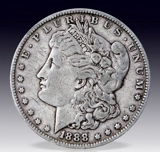 PRIVATE COIN COLLECTION AUCTION; KEY DATE MORGAN SILVER DOLLARS, FRANKLIN, WALKING LIBERTY HALF DOLLARS & MORE!