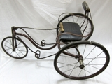 Upcoming Antique Auction