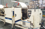 AVAILABLE NOW- SURPLUS EQUIPMENT FROM THE ONGOING OPERATIONS OF A MAJOR FOOD PROCESSOR