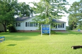 SOLD IN 3 WEEKS AND 10 MINUTES!  Absolute Auction! 1,570sf 310 Woody Dr., Jackson, MS 39212