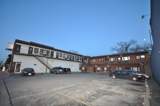 COURT-ORDERED AUCTION - 12-UNIT MIXED-USE BUILDING