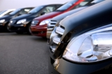 TAX AUTO AUCTION