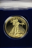SIMPSON COINS IV ONLINE ONLY AUCTION