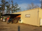Convenience Store AND 2 Land Tracts in Emanuel & Johnson Co. GA