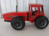 500+ LOTS OF IH FARM COLLECTOR TOYS  & NASCAR FOR TED & GRETCHEN SWANSON