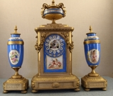 New Year's Fine Antiques Event