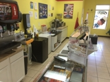 ABSOLUTE AUCTION!!! Ice Cream Factory Furniture, Fixtures, & Equipment!!!