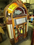 High End Bar Business Collectables Retirement Auction