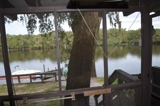 Home on the Suwannee River