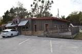 Rail House Grill Restaurant Real Estate Auction