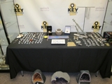 ABSOLUTE COMPLETE JEWELRY STORE AUCTION - OVER 4 MILLION IN ASSETS!