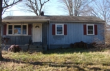 3 Bedroom House and Lot - 154 Nance St.
