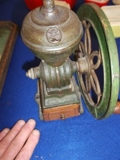 Antiques/Collectibles*Household & More