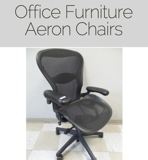 CLOSING TODAY Office Furniture Online Auction VA
