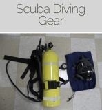 CLOSING TODAY SCUBA Gear, Office Furniture Online Auction VA