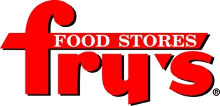 Complete fry s grocery store equipment auction auction portal