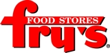 Complete Fry's Grocery Store Equipment Auction