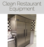 CLOSING TODAY Cafeteria Kitchen Online Auction DC