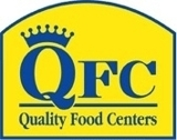 QFC Commissary Equipment Blowout