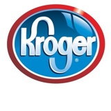 Kroger Excess Equipment Warehouse Auction
