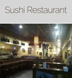 Sushi Restaurant & Jewelry Store Online Auction MD