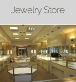Jewelry Store & Sushi Restaurant Online Auction MD